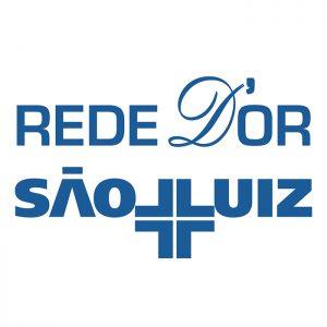 Rede DOR São Luiz