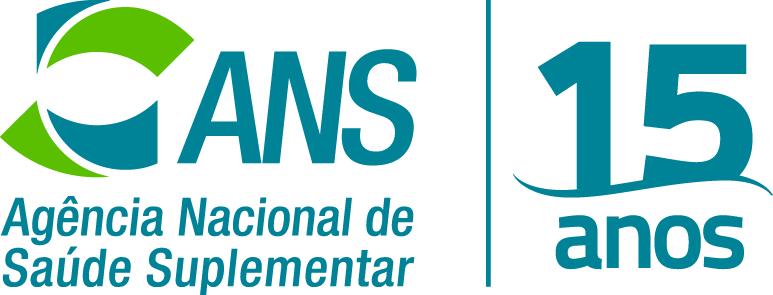 ANS Agência Nacional de Saúde Complementar